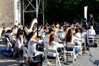 Opera Italiana - Forever Young, A Gift to the People of New York #34