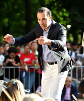 Opera Italiana - Forever Young, A Gift to the People of New York #38