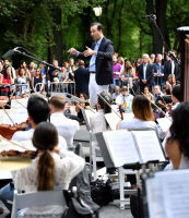 Opera Italiana - Forever Young, A Gift to the People of New York #143