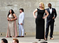 Opera Italiana - Forever Young, A Gift to the People of New York #172