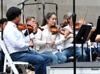 Opera Italiana - Forever Young, A Gift to the People of New York #173