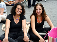 Opera Italiana - Forever Young, A Gift to the People of New York #201
