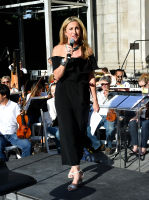 Opera Italiana - Forever Young, A Gift to the People of New York #221