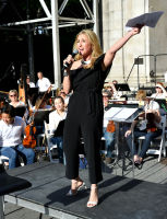 Opera Italiana - Forever Young, A Gift to the People of New York #222