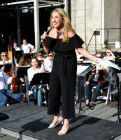 Opera Italiana - Forever Young, A Gift to the People of New York #223