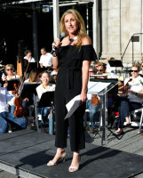 Opera Italiana - Forever Young, A Gift to the People of New York #224