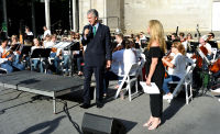 Opera Italiana - Forever Young, A Gift to the People of New York #231
