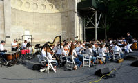 Opera Italiana - Forever Young, A Gift to the People of New York #251
