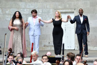 Opera Italiana - Forever Young, A Gift to the People of New York #266