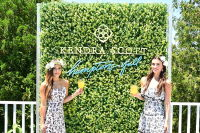 Crowns by Christy Shopping Party with Stella Artois, Neely + Chloe and Kendra Scott #109