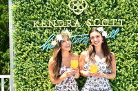 Crowns by Christy Shopping Party with Stella Artois, Neely + Chloe and Kendra Scott #112