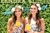 Crowns by Christy Shopping Party with Stella Artois, Neely + Chloe and Kendra Scott #116