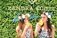 Crowns by Christy Shopping Party with Stella Artois, Neely + Chloe and Kendra Scott #114