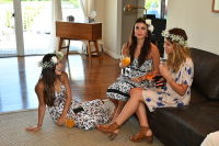 Crowns by Christy Shopping Party with Stella Artois, Neely + Chloe and Kendra Scott #131