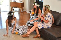 Crowns by Christy Shopping Party with Stella Artois, Neely + Chloe and Kendra Scott #134