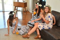 Crowns by Christy Shopping Party with Stella Artois, Neely + Chloe and Kendra Scott #133