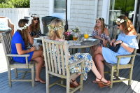 Crowns by Christy Shopping Party with Stella Artois, Neely + Chloe and Kendra Scott #132