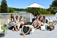 Crowns by Christy Shopping Party with Stella Artois, Neely + Chloe and Kendra Scott #151
