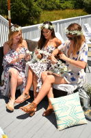 Crowns by Christy Shopping Party with Stella Artois, Neely + Chloe and Kendra Scott #157