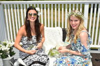 Crowns by Christy Shopping Party with Stella Artois, Neely + Chloe and Kendra Scott #162