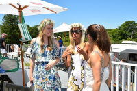 Crowns by Christy Shopping Party with Stella Artois, Neely + Chloe and Kendra Scott #164