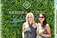 Crowns by Christy Shopping Party with Stella Artois, Neely + Chloe and Kendra Scott #173