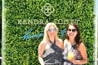 Crowns by Christy Shopping Party with Stella Artois, Neely + Chloe and Kendra Scott #170