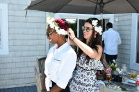 Crowns by Christy Shopping Party with Stella Artois, Neely + Chloe and Kendra Scott #188