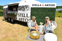 Crowns by Christy Shopping Party with Stella Artois, Neely + Chloe and Kendra Scott #5