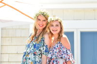 Crowns by Christy Shopping Party with Stella Artois, Neely + Chloe and Kendra Scott #204