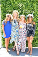 Crowns by Christy Shopping Party with Stella Artois, Neely + Chloe and Kendra Scott #215