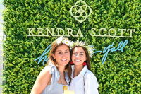 Crowns by Christy Shopping Party with Stella Artois, Neely + Chloe and Kendra Scott #222
