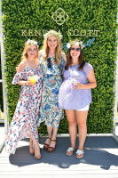 Crowns by Christy Shopping Party with Stella Artois, Neely + Chloe and Kendra Scott #228