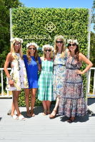 Crowns by Christy Shopping Party with Stella Artois, Neely + Chloe and Kendra Scott #39