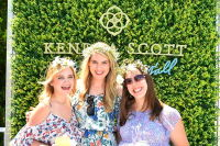 Crowns by Christy Shopping Party with Stella Artois, Neely + Chloe and Kendra Scott #227