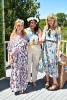 Crowns by Christy Shopping Party with Stella Artois, Neely + Chloe and Kendra Scott #231