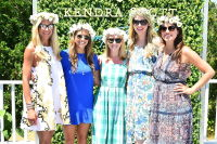 Crowns by Christy Shopping Party with Stella Artois, Neely + Chloe and Kendra Scott #41