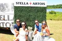 Crowns by Christy Shopping Party with Stella Artois, Neely + Chloe and Kendra Scott #246