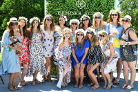 Crowns by Christy Shopping Party with Stella Artois, Neely + Chloe and Kendra Scott #249