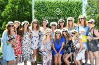 Crowns by Christy Shopping Party with Stella Artois, Neely + Chloe and Kendra Scott #9