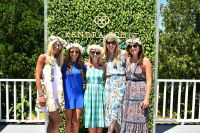 Crowns by Christy Shopping Party with Stella Artois, Neely + Chloe and Kendra Scott #43