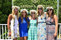 Crowns by Christy Shopping Party with Stella Artois, Neely + Chloe and Kendra Scott #47