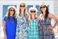 Crowns by Christy Shopping Party with Stella Artois, Neely + Chloe and Kendra Scott #14