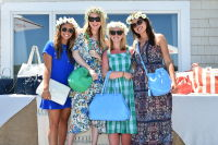 Crowns by Christy Shopping Party with Stella Artois, Neely + Chloe and Kendra Scott #21