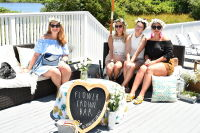 Crowns by Christy Shopping Party with Stella Artois, Neely + Chloe and Kendra Scott #17