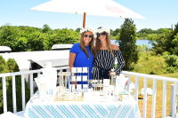 Crowns by Christy Shopping Party with Stella Artois, Neely + Chloe and Kendra Scott #58