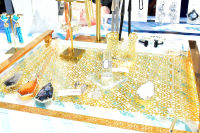 Crowns by Christy Shopping Party with Stella Artois, Neely + Chloe and Kendra Scott #60