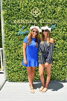 Crowns by Christy Shopping Party with Stella Artois, Neely + Chloe and Kendra Scott #69