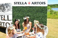 Crowns by Christy Shopping Party with Stella Artois, Neely + Chloe and Kendra Scott #92