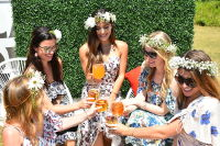 Crowns by Christy Shopping Party with Stella Artois, Neely + Chloe and Kendra Scott #95